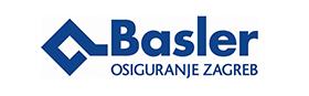 Bas_1