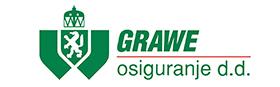 Graw_1