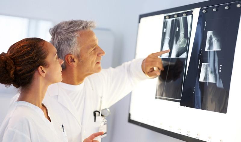 Traumatologija-i-Ortopedija