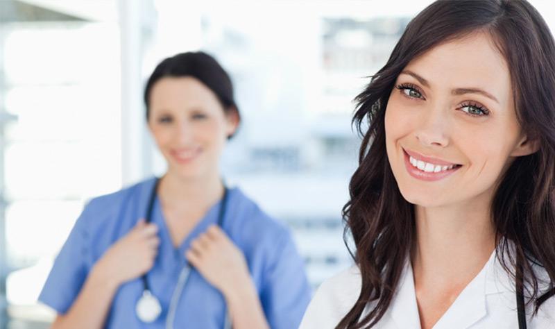 Interna-Medicina